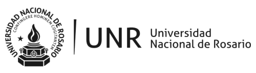 National University of Rosario