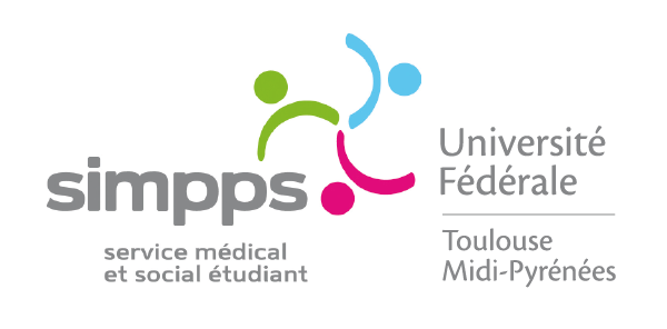 SIMPPS (Interuniversity Service for Preventive Medicine and Health Promotion)