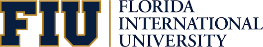 Universidad Internacional de Florida