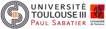 Université Toulouse Paul Sabatier