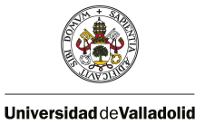 Université de Valladolid